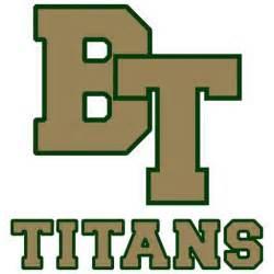 Boys Varsity Football - Blessed Trinity High School ...