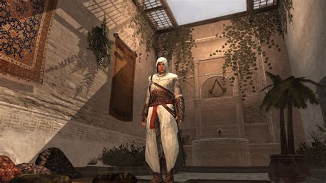 image bureau assassin bureau assassin 39 s creed wiki