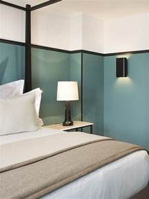HD wallpapers comment peindre chambre deux couleurs