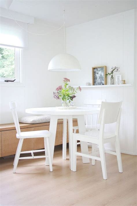 best 25 petite table ronde ideas on pinterest la table