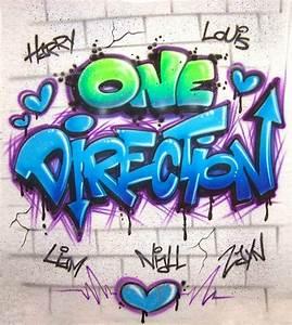 One Direction Logo Green | www.pixshark.com - Images ...