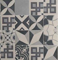 1000 images about carreaux de ciment on pinterest