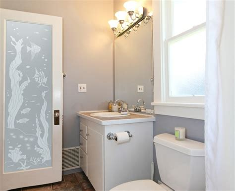 frosted glass interior doors home depot frosted glass interior bathroom doors designs to giving