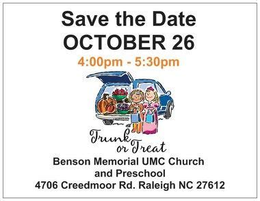 17 best images about family events at benson memorial 582   954d1abd00b9a9322b3d88abe6f023d6