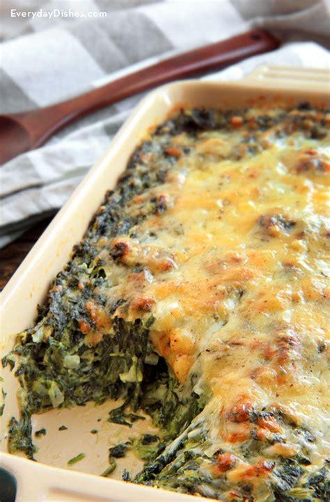 vegetable gratin recipes ideas  pinterest