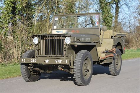 jeep willys early slat grill  sale
