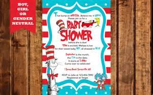 Venue Ideas Baby Shower