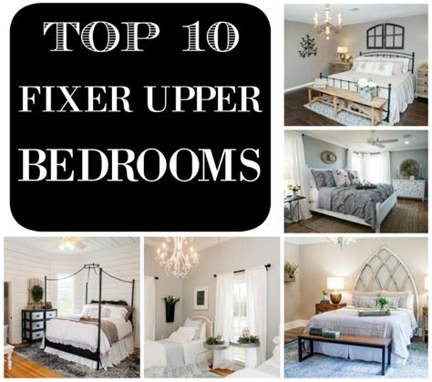 top 10 decorating tips fabulous finds for the farmhouse lover daily dose of style