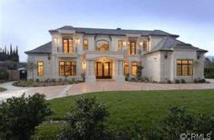 5 Beautiful Indian House Elevations  Indian House, House