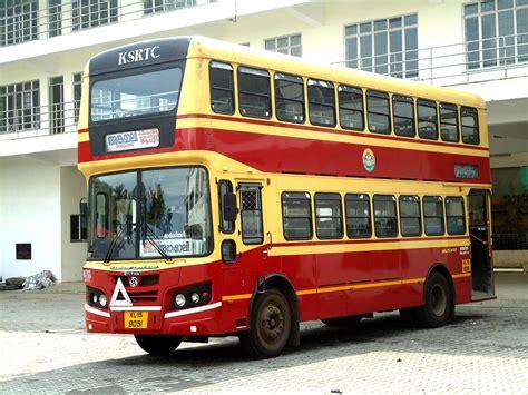 Filedouble Decker Bus Kochijpg  Wikimedia Commons
