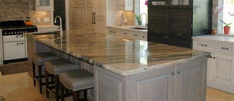 palm city jupiter hobe sound kitchen remodeling