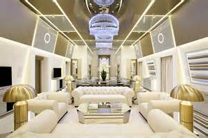 in suite from bullet proof windows and diplomatic entrances to beaches and in room spas the best