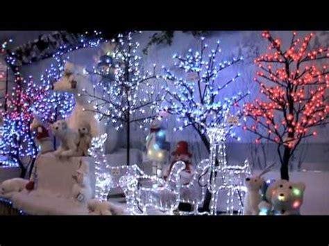 seasons christmas outlet bridgend south wales uk youtube