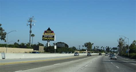 hawaiian gardens casino hawaiian gardens casino announces soft opening of its 90