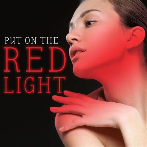 red light therapy benefits benefits of red light therapy beauty fashion pinterest