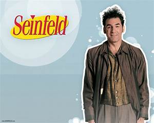 Download Kramer Seinfeld Wallpaper 1280x1024   Wallpoper ...