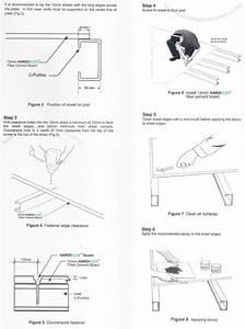 Hardiflex Flooring Durable Fiber Cement Board Installation