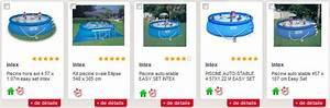 Mr Bricolage Nort Sur Erdre : bien choisir sa piscine gonflable entretenez et ~ Dailycaller-alerts.com Idées de Décoration