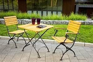 Land Haus Shop : gartenstuhl weekend bestseller shop mit top marken ~ Buech-reservation.com Haus und Dekorationen