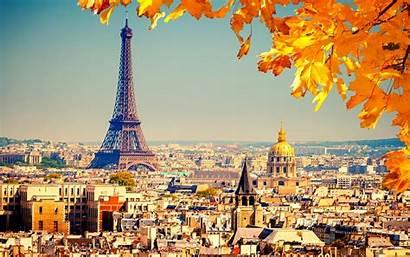 Paris Wallpapers Backgrounds Pixelstalk