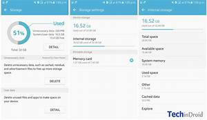 How To Free Up Space On Android IPhone Tips And Tricks
