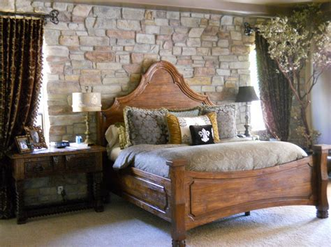 Rustic : Best Rustic Bedroom Ideas Defined For High Inspiration