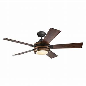 Ceiling astounding lowes outdoor fans with lights