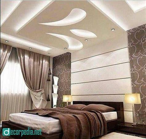latest false ceiling design ideas  modern interior room