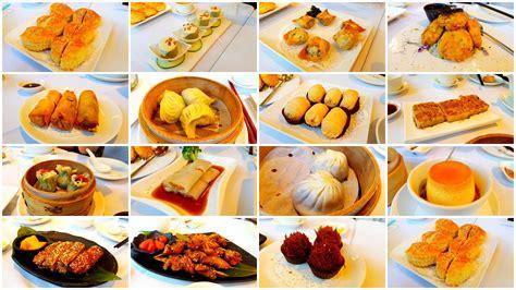 vegetarian food  taiwan  shouldnt