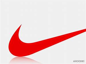 Colorful Nike Logo Wallpaper Images Pictures Becuo ...
