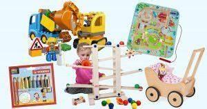 Mädchen Spielzeug 3 Jahre : 23 spielsachen f r kinder ab 3 jahre dad 39 s life ~ A.2002-acura-tl-radio.info Haus und Dekorationen