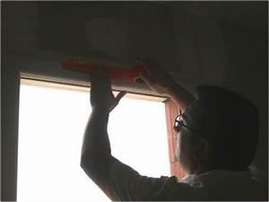 Grille De Ventilation Fenetre : les grilles de ventilation sur les fen tres ~ Dailycaller-alerts.com Idées de Décoration