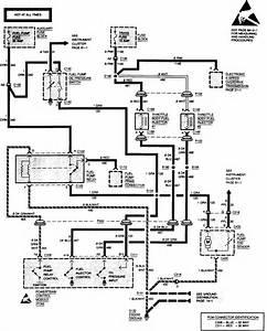 1 Have A 1994 Gmc 2500 Series Vandura With A 5 0 Liter
