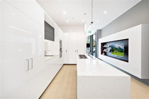 Best Modern Kitchen Layout Kitchen Clipgoo