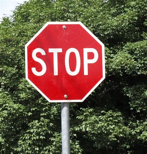 stop sign the kingdom of heaven is like thoughts on in god s kingdom