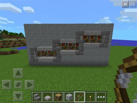bureau minecraft furniture guide minecraft apk for android aptoide