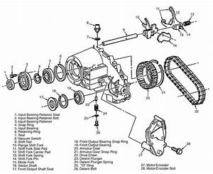 2004 chevy trailblazer parts diagram engine diagram and With transfer case besides power steering fluid leak furthermore 2005 dodge