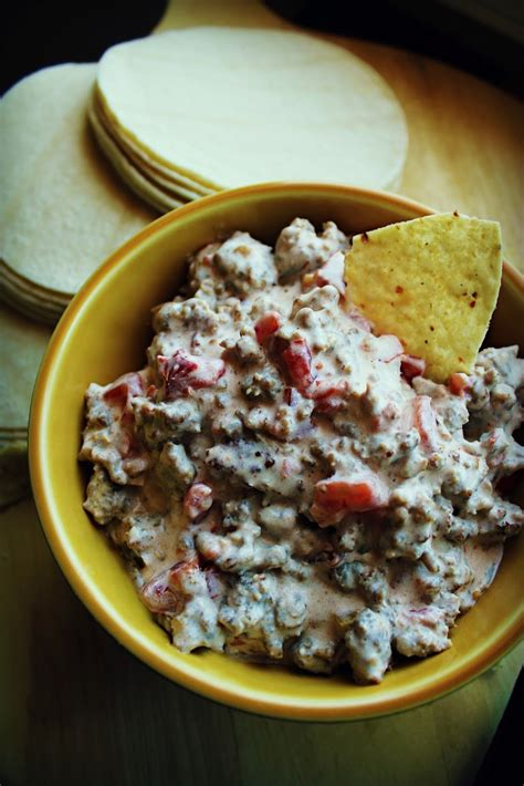 rotel cheese dip rotel sausage dip my go to appetizer for years party food snacks pinterest cream