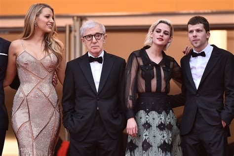 Blake Lively and Kristen Stewart: Cannes B.F.F.s . . . and ...