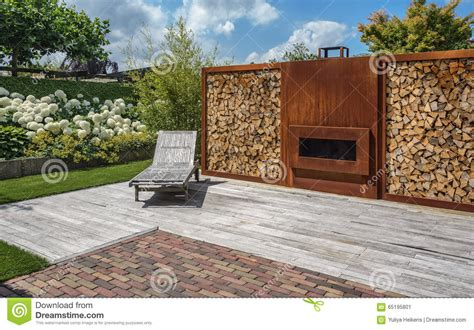 Bioethanol Kamin Garten by Kamin Garten Haus Idyll In Putbus Bis Pers Kamin Garten