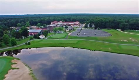 Renault Winery Nj by Renault Winery In New Jersey Also Has The Best Resort
