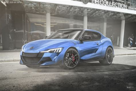 car brands collaborated  toyota  build