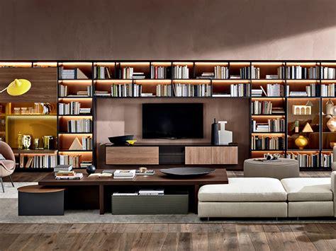 custom home designers molteni c bedesign