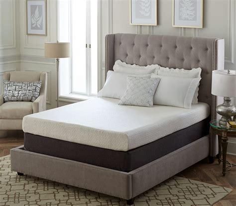 8 inch memory foam mattress classic 8 inch memory foam mattress classic brands
