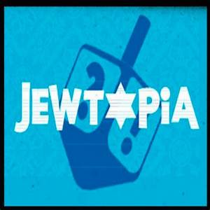 Jewtopia (Play) Songs | StageAgent