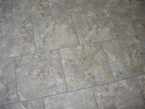 What Is Laminate Tile Flooring by Stephenson Flooring Gallery