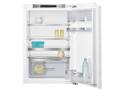 Kleiner Einbaukühlschrank Kaufen