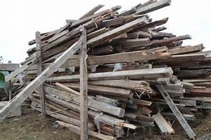 U Balken Holz : alte balken aus eiche und nadelholz aus fachwerkhaus in hochdorf holz kaufen und verkaufen ~ Markanthonyermac.com Haus und Dekorationen
