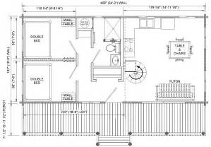 cabin layouts gallery for gt cabin with loft floor plans