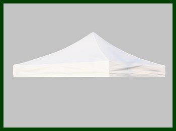 eurmax pop replacement canopy top cover ez pop replacement tent cover colors